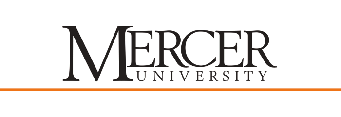 Mercer Accounting